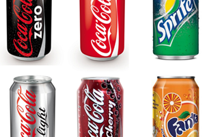 soda-can.png