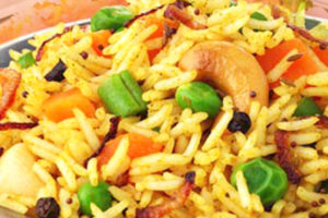 vegetable-biryani-1.jpg